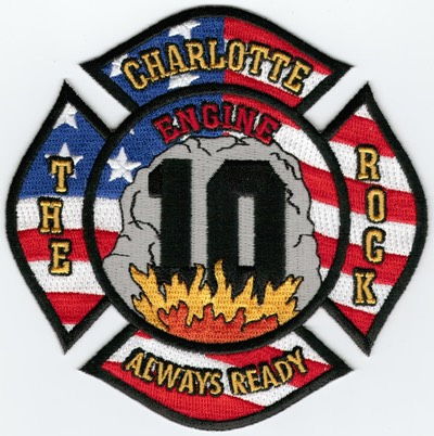 Eng 10 patch