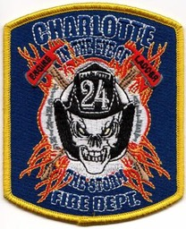 Sta 24 patch