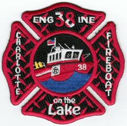 Sta 38 patch